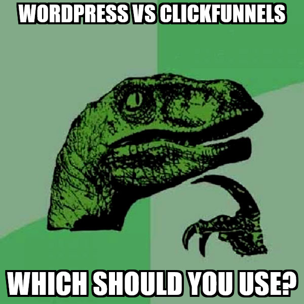 The 7-Second Trick For Clickfunnels Vs WordPress